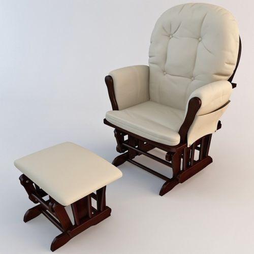 Nursing Chair   EBay