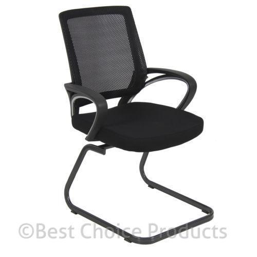 Mesh Computer Chair | EBay