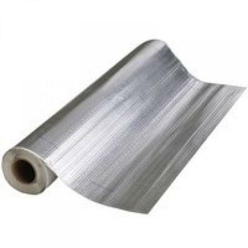 Roll Roofing