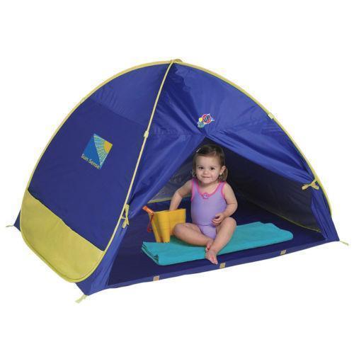 sc 1 st  eBay & Baby Beach Tent | eBay