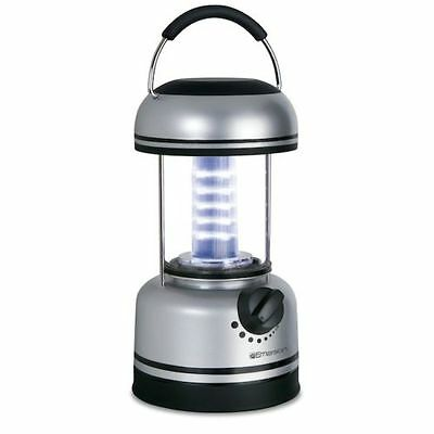 Link to an eBay page Remove  sc 1 st  eBay & The Best Lanterns for Power Outages | eBay azcodes.com
