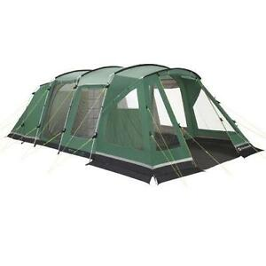 Outwell Glendale 5 Tent  sc 1 st  eBay & Outwell Tents | eBay