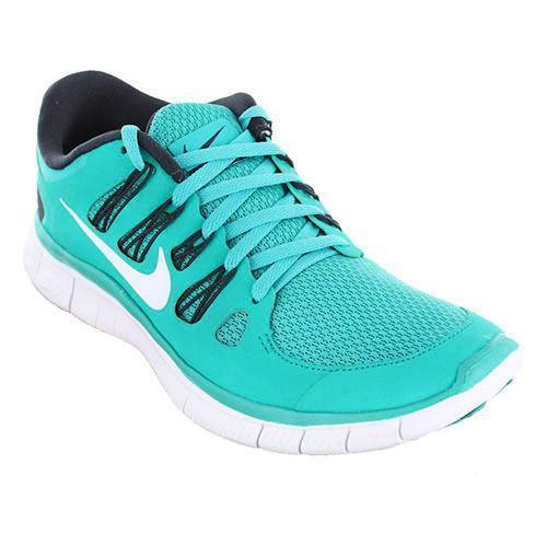 womens nike turquoise running shoes international