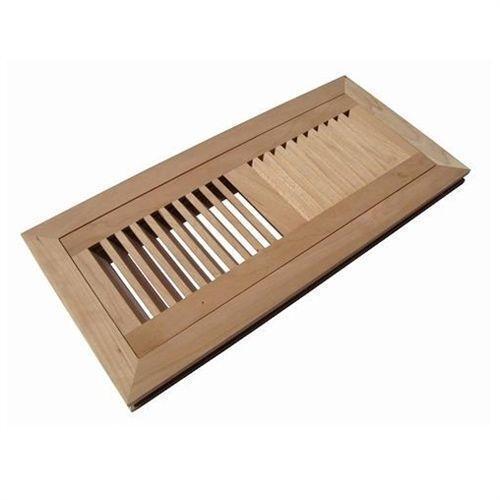 Wood Floor Vents