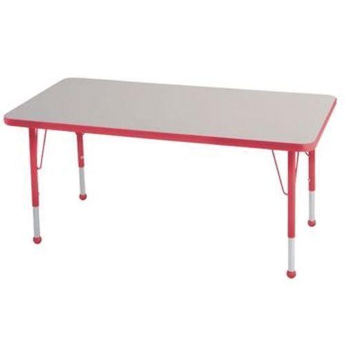 Classroom Furniture | EBay