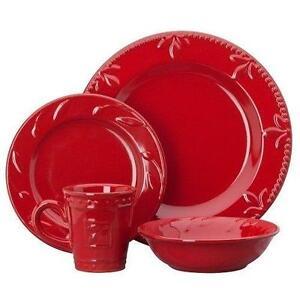 vintage dish sets - Dishware Sets