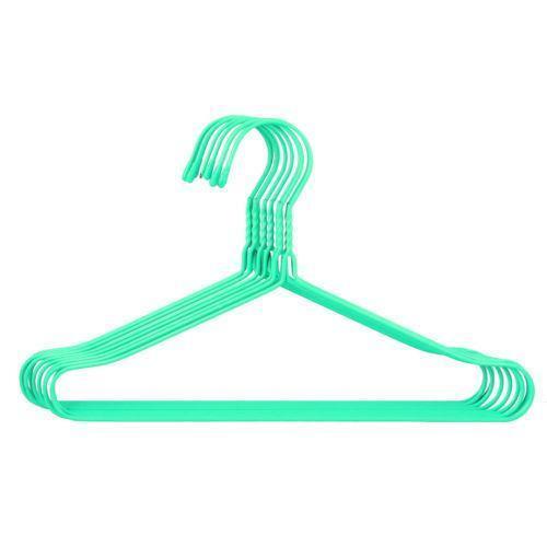 baby pant hangers