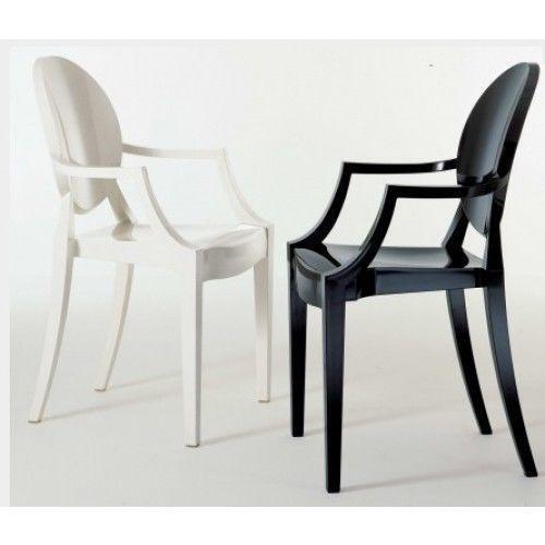 Genial Kartell Chair | EBay