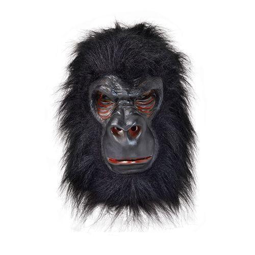 sc 1 st  eBay & Gorilla Mask | eBay
