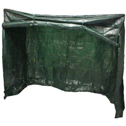 Waterproof Garden Furniture Cover | EBay