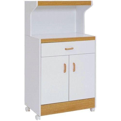 Microwave Cart | EBay