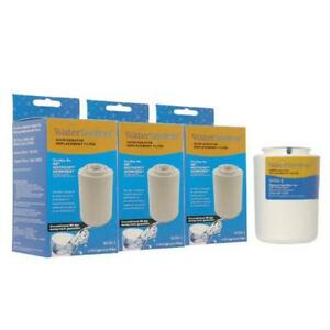 ge smartwater mwf water filter - Ge Smartwater Filter