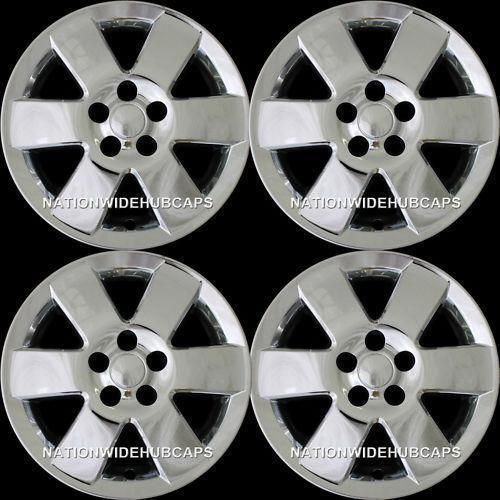 Toyota Matrix Wheel Cover | EBay