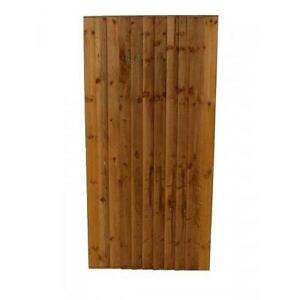 Charming Wooden Garden Side Gates Amazing Ideas