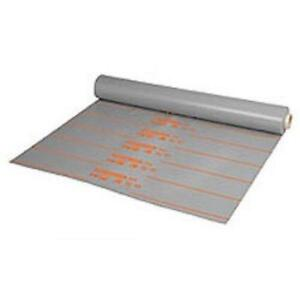 Superbe Shower Pan Liners