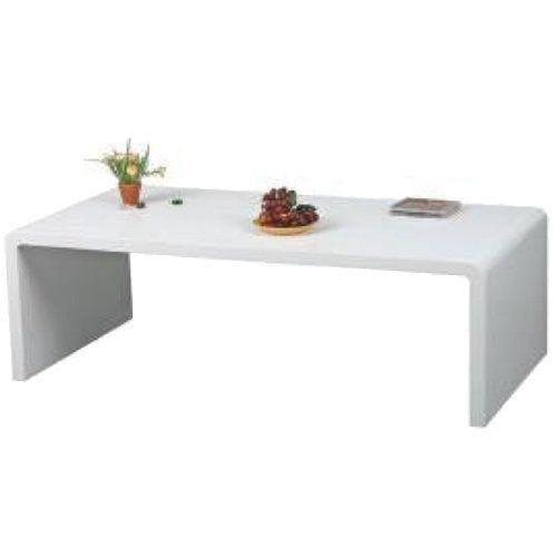 Phoenix 218801WE Prana Coffee Table