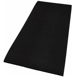 foam gym mats