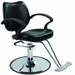 barber shop chair - Barber Chairs For Sale