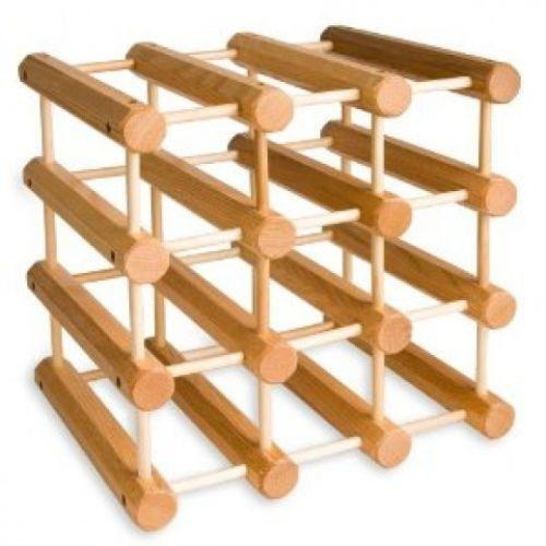 Charmant Wine Rack