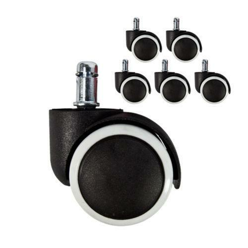 chair casters - Chair Casters