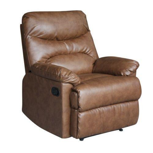 Recliner  sc 1 st  eBay & Ekornes: Furniture | eBay islam-shia.org