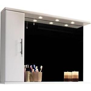 Bathroom Cabinet Mirror Light  sc 1 st  eBay & Bathroom Cabinet Light | eBay