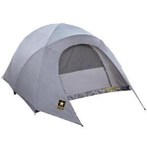 US Army Tents  sc 1 st  eBay & Army Tent | eBay