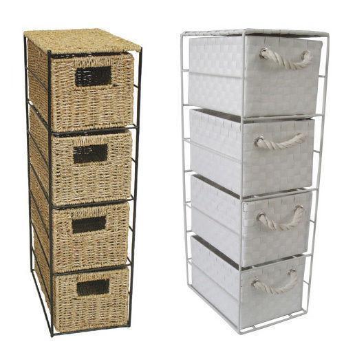 Bathroom Storage Drawers | EBay