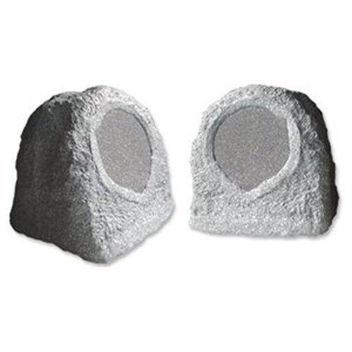 outdoor rock speakers - Outdoor Rock Speakers