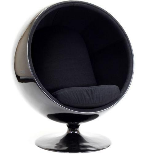 Superieur Pod Chair | EBay