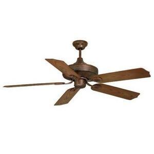 Plastic Ceiling Fan Blades
