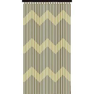 Bamboo Fly Screen