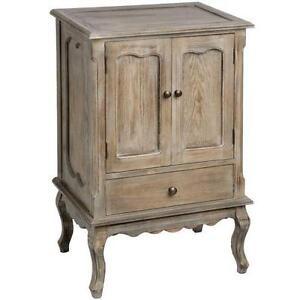 Captivating Limed Oak Cabinets