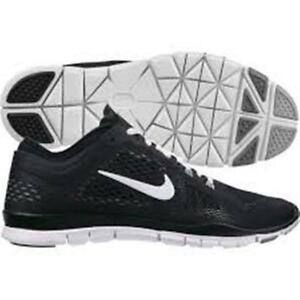 Design Nike Free Tr Fit 2