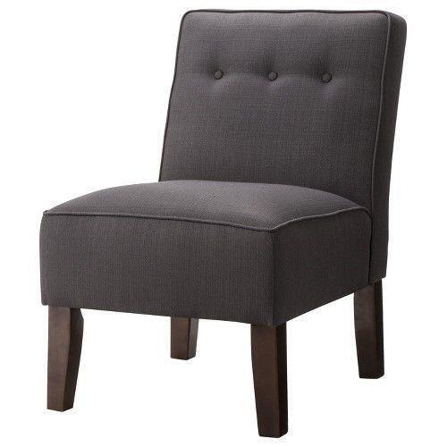 Burke Chair | EBay