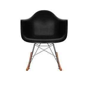 Genial Eames Rocking Chairs