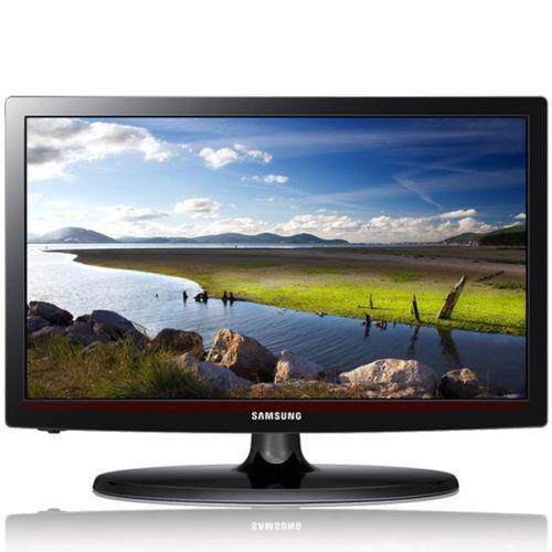 samsung 50 inch tv - 50in Tv