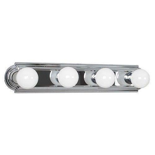 decorative wall plates bath bar light