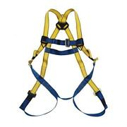 Roofing Harness