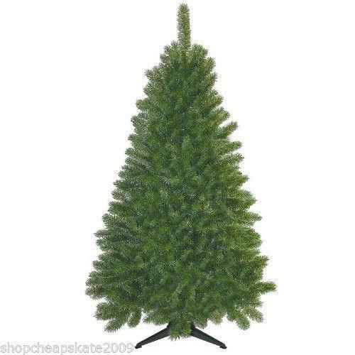aluminum christmas tree for sale in florida