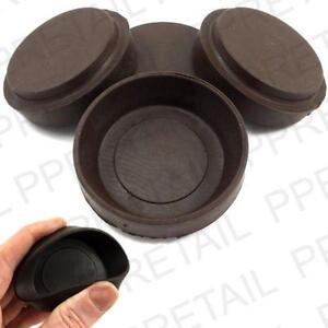 ... Furniture Grippers. Rubber Castor Cups