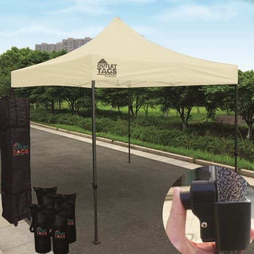 Heavy Duty Canopy Tent 10x10ft for Markets festivals u0026 parties | Business u0026 Industrial | City of Toronto | Kijiji & Heavy Duty Canopy Tent 10x10ft for Markets festivals u0026 parties ...