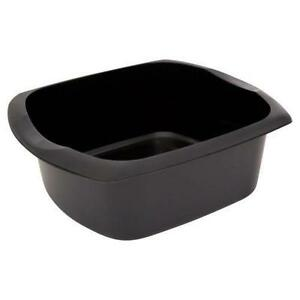 Superieur Plastic Sink Bowl