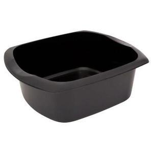 Great Plastic Sink Bowl