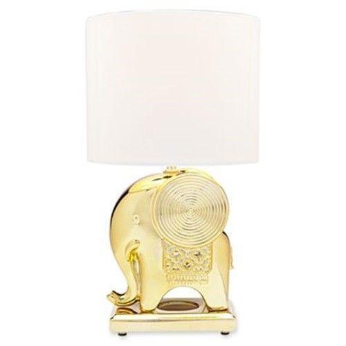 Jonathan Adler Lamp | EBay