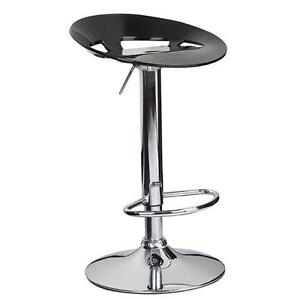 Modern Bar Stools Red  sc 1 st  eBay : red modern bar stools - islam-shia.org