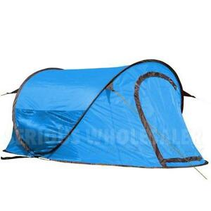 instant pop up tent