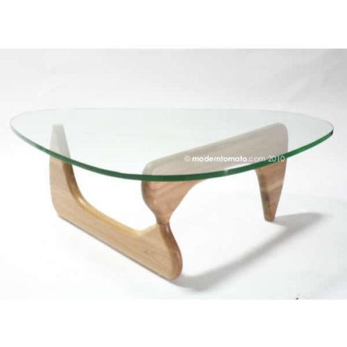 Beau Noguchi Table   EBay