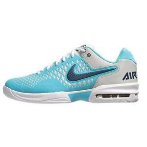Mens Camo Nike Shox Shoes