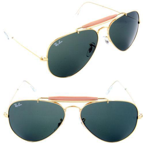 cheap ray ban aviators fw5v  cheap ray ban aviators